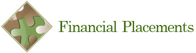 Financial Placements